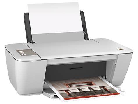 reset hp ink advantage 1515 driver da impressora hp deskjet 6127 dropgame
