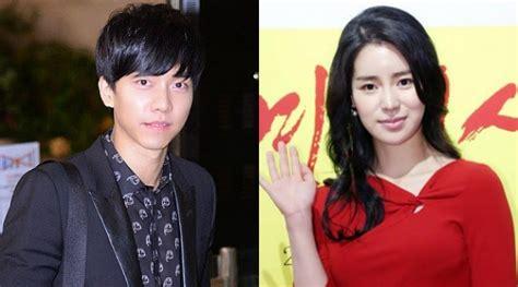 berita film obsessed lim ji yeon obsessed dingi lee seung gi di kill me