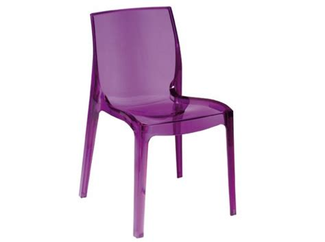 chaise bureau ado chaise de bureau ado fille