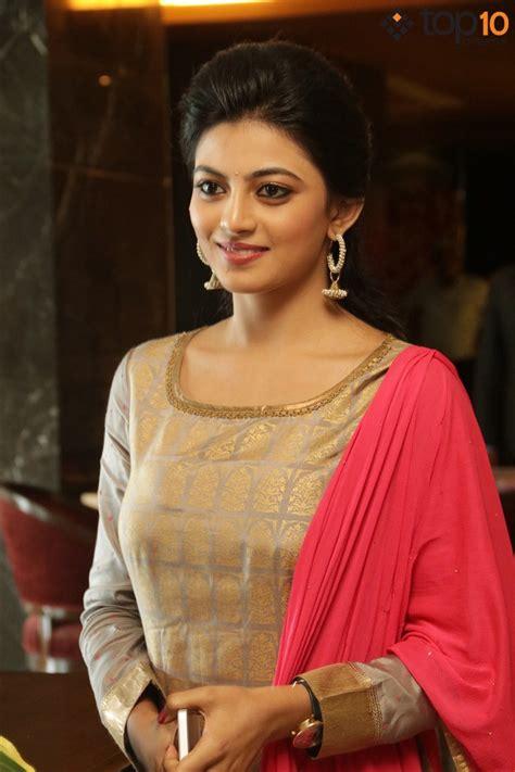 actress anandhi photo gallery actress anandhi photos top 10 cinema