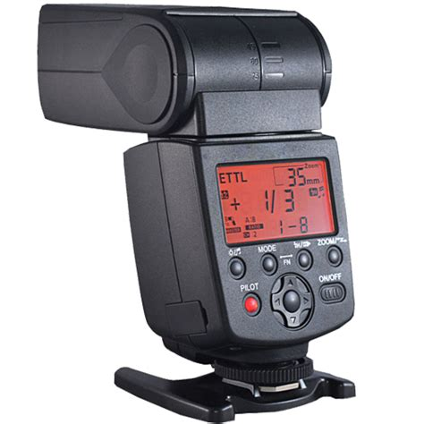 Yongnuo Yn568ex Ii yongnuo canada yongnuo flashes photography equipment and flash accessories