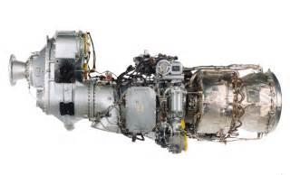 pratt and pt6a engine pratt free engine image for user manual