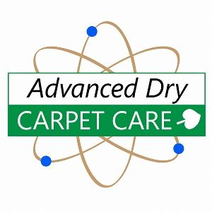 advanced carpet and upholstery cleaning the advanced dry jingle advanced dry carpet cleaning