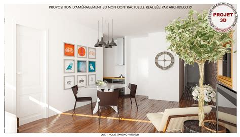 appartement 2 chambres lille vente appartement 2 chambres terrasse gare lille