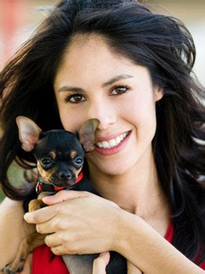 healthiest small breeds healthiest breeds list of healthy breeds