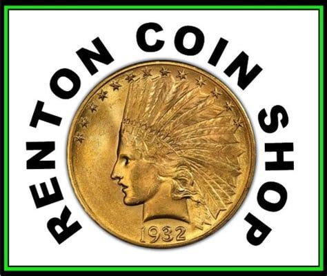 top 28 coin shop near me coin dealers near me bullion coins dealer coin dealers near me