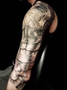 R 252 stungen 196 rmel and tattoo 228 rmel on pinterest