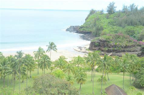 National Tropical Botanical Garden Kauai by National Tropical Botanical Garden On Kauai Raises 280k