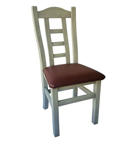 sillas burgos sillas para hosteler 237 a sillas de madera