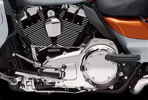 Motorrad Perfekt Schalten by Harley Davidson Electra Glide Ultra Limited 2015 Features