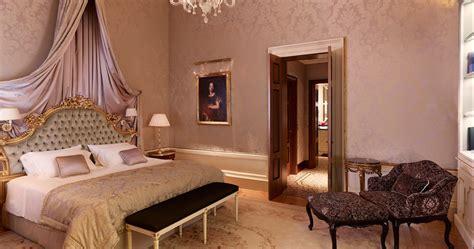 stile veneziano mobili stile veneziano il trionfo romanticismo dalani