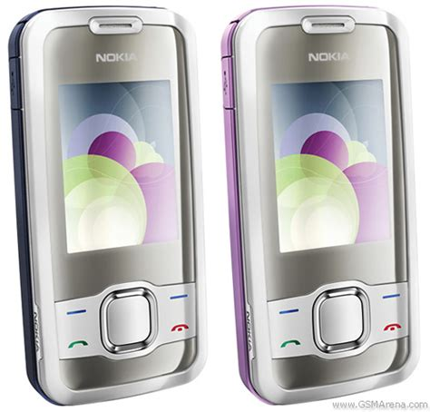 Casing Hp Nokia 7610 Supernova nokia 7610 supernova pictures official photos
