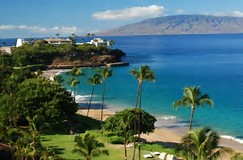 Image result for Maui