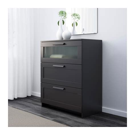 best ikea dresser ikea dresser with glass top nazarm com