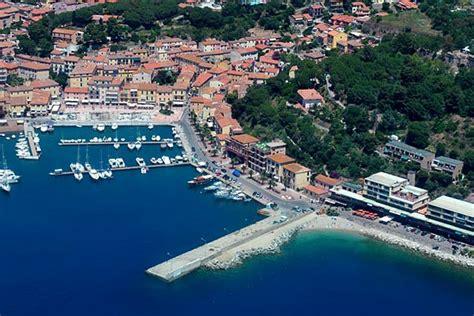 porto azzurro isola d elba hotel le foto dell hotel belmare a porto azzurro isola d elba