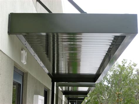 synonyms for awning list of synonyms and antonyms of the word metal awnings