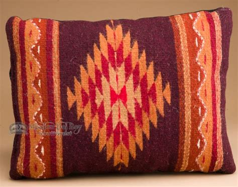 Zapotec Pillows by 1000 Images About Southwest Zapotec Pillows On