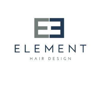 Design Elements Virginia Beach | element hair in virginia beach va vagaro