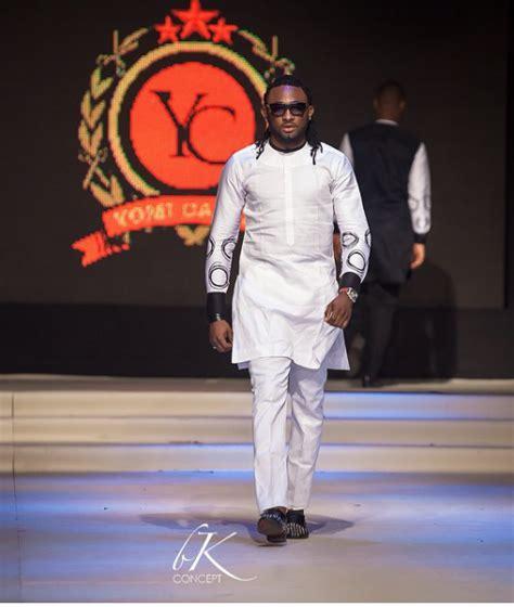 2016 Nigerian Men Native Style   2016 nigerian men fashion magazine things the most