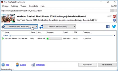 convert youtube  mp  youtube downloader