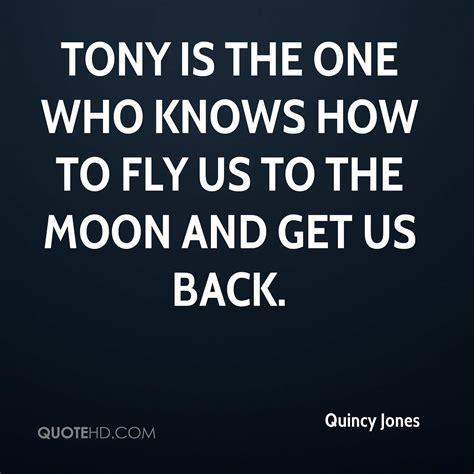 fly jones quotes quincy jones quotes quotehd