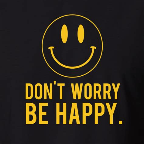 Dont Worry Be Happy comfy new t shirts don t worry be happy bob marley reggae
