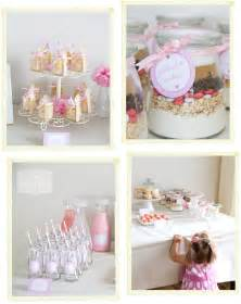 Twinkle Twinkle Little Star Party Decorations Festa Di Compleanno Parte Ii 176 Shabby Chic Interiors
