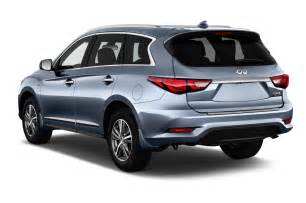 Infinity Models Infiniti Qx60 Reviews Research New Used Models Motor