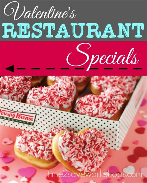 Last Minute Valentines Specials by Last Minute Gifts Kasey Trenum