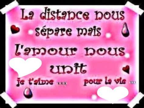 Modèles De Lettres D Amour Montage Photo Lettre D Amour Pixiz