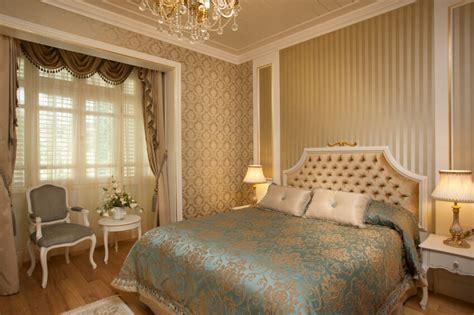 gold bedroom ideas bedroom wallpaper ideas master bedroom brown and 138 luxury master bedroom designs ideas photos home