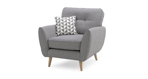 Armchairs Dfs by 1000 Ideas About Dfs Armchairs On 3 Seater