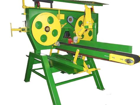 Sturdy Table Resaws