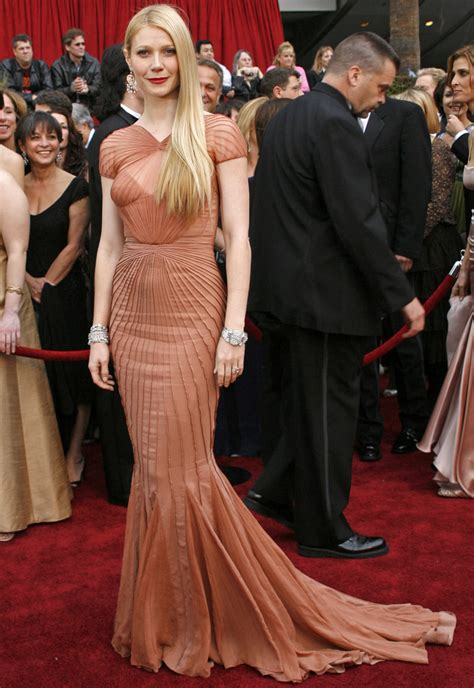 style icon gwyneth paltrow lauren messiah
