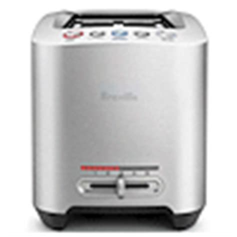 Breville Toaster Repair breville bta830xl parts list and diagram ereplacementparts