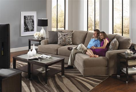 malibu sectional sofa malibu sectional sofa hotelsbacau com
