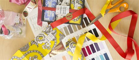 home textile design studio india made in ireland at our design studio avoca