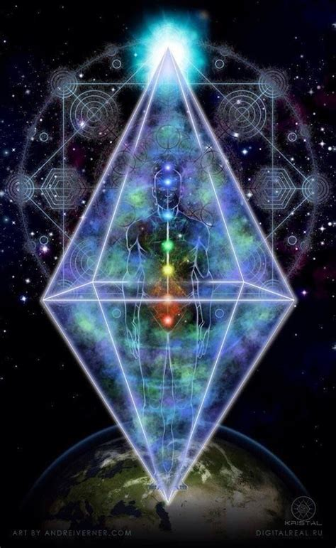 immortal multidimensional beings   ability
