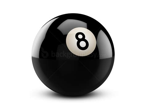 8 ball pool billiards 8 ball pool rack clipart