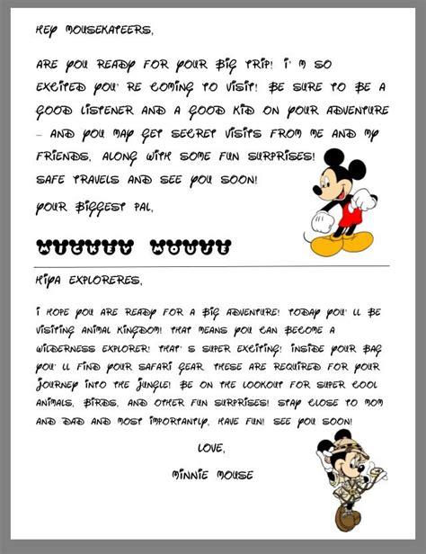Best 25 Baby Disney Characters Ideas On Pinterest Disney Princess Tv Disney Babies And Evil Disney Letter Template