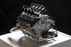 Volvo V8 Supercar Engine Specs Volvo Polestar V8 Supercar Engine Photo Gallery Autoblog