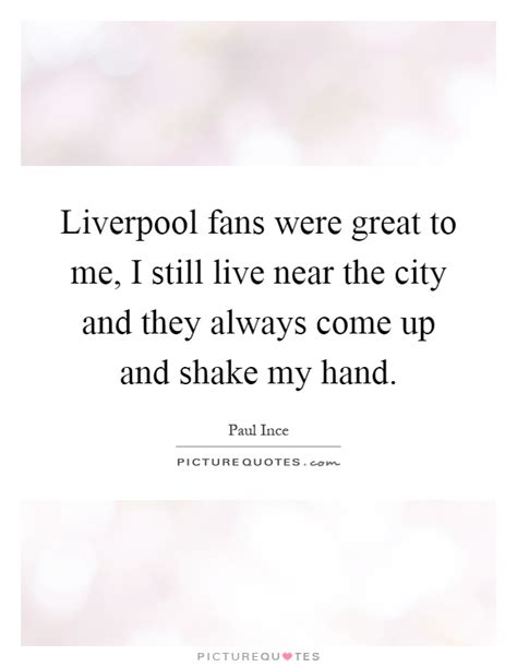 hand fans near me liverpool quotes liverpool sayings liverpool picture