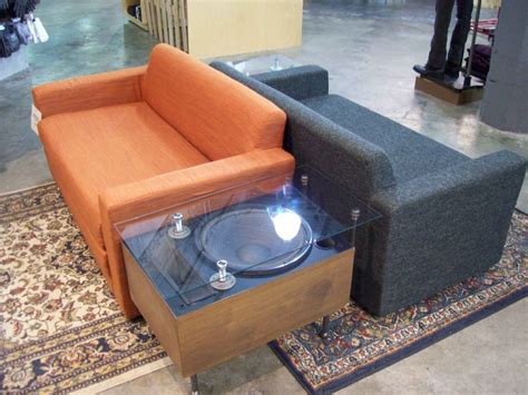 sound bar behind couch 9 best images about basement media bar room on pinterest
