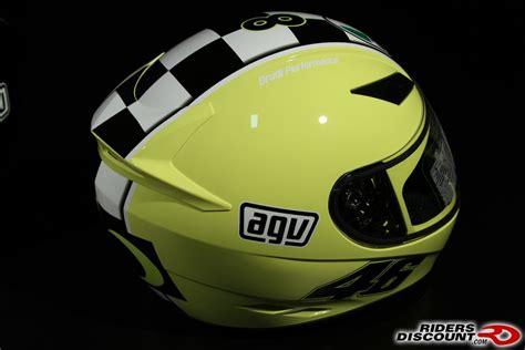 Helm Agv Yamaha agv k3 replica helmets yamaha r1 forum yzf r1 forums