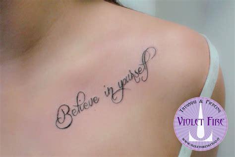 tatuaggi scritte vasco immagine successiva