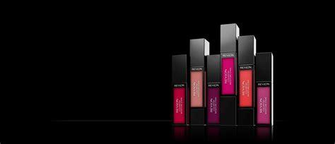Revlon Mascara Dan Eyeliner cantik dengan make up mata dari brand revlon prelo