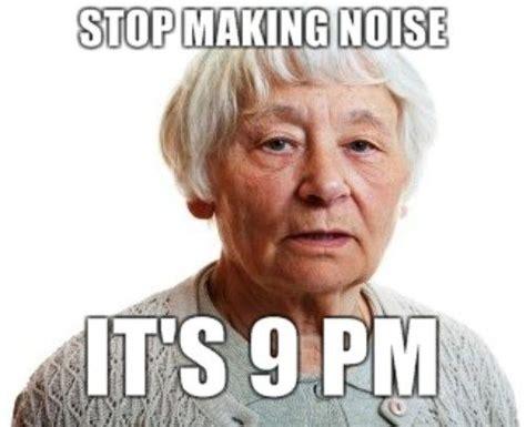 Funny Old Lady Memes - memes strange beaver page 6 geezer old hags