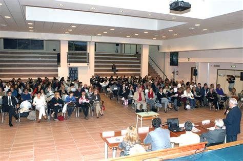 ufficio scolastico provinciale macerata creativit 224 a scuola sale in cattedra hubert jaoui