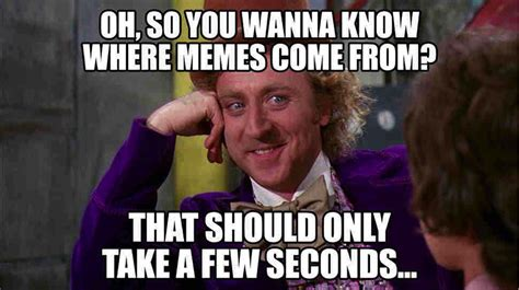 Meme Archive - archive what s in a meme school of communication