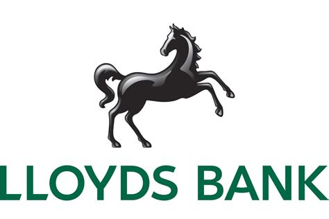 lloyds lloyds bank lloyds banks to downsize introduces micro branches hr